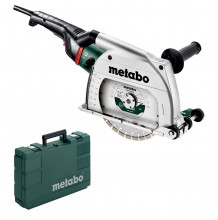 Metabo TE 24-230 MVT CED
