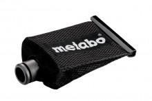 Metabo Tekstylny worek na pył, SR, SRE, SXE (631287000)