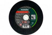 METABO - FLEXIAMANT SUPER, TF 41 (616212000)
