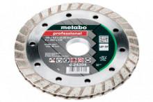 METABO 624304000
