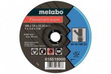 METABO - 616518000