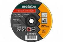 METABO - 616796000