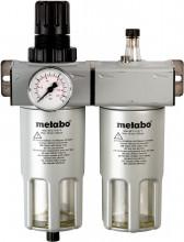 METABO - Údržbová jednotka FRL-180