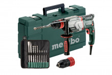 Metabo UHE 2660-2 Quick Set (600697510) Multimłotek