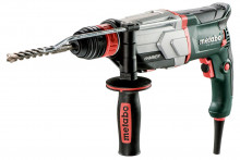 Metabo UHE 2660-2 Quick (600697500) Multimłotek