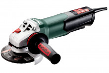 Metabo WEP 17-125 QUICK