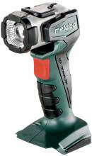 METABO ULA 14.4-18 LED