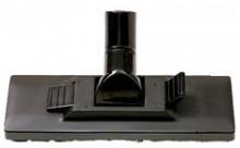 Metabo Dysza uniwersalna Ø 35 mm, dł. 300mm (630322000)