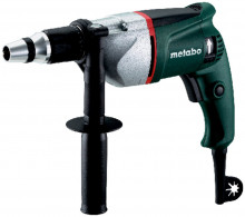 Metabo USE 8 (620002000) Wkrętarki