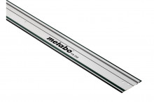 Metabo vodiaca lišta FS 250
