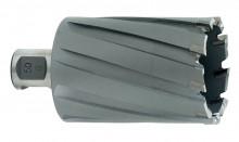 METABO - Vrtací korunka z tvrdokovu 40x55 mm