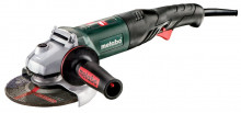 Metabo WE 1500-150 RT (601242000) Szlifierki kątowe