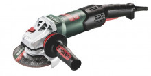 METABO WE 17-125 Quick RT