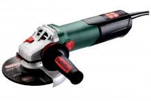 Metabo WE 17-150 Quick (601074000) Szlifierki kątowe
