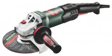 Metabo WE 19-180 Quick RT (601088000) Szlifierki kątowe