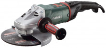 METABO WE 24-230 MV