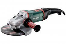 Metabo WE 26-230 MVT Quick (606475260) Úhlová bruska