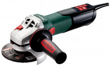 METABO WEA 10-125 Quick