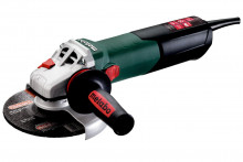 METABO WEA 15-150 Quick