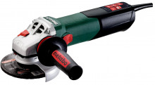 METABO WEA 17-150 Quick