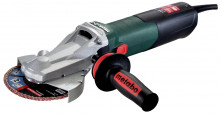 METABO WEF15-125Quick