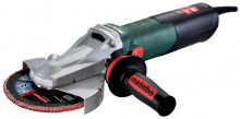 METABO WEF15-150Quick