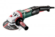 Metabo WEPBA 17-150 Quick RT (601098000) Szlifierki kątowe