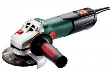 Metabo WEV 11-125 QUICK