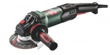 METABO WEV 17-125 Quick Inox RT
