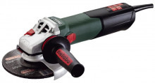 METABO WEVA 15-150 Quick