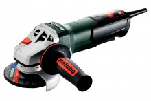 Metabo WP 11-115 QUICK