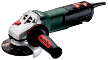 METABO WP 9-115 Quick
