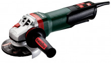METABO WPB12-125Quick