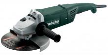 METABO WX2200-230