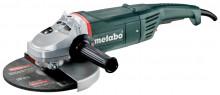 METABO WX2400-230