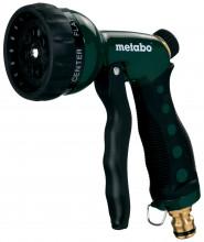 METABO - Zahradní sprcha GB 7