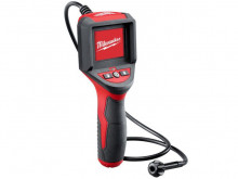Milwaukee 2309-60