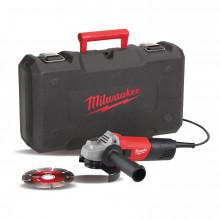 Milwaukee AG 800-115ED-SET