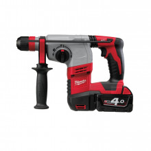 Milwaukee HD18 HX-402C