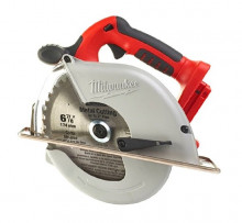 Milwaukee HD28 MS-0
