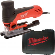 Milwaukee JS 120 X