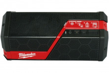 Milwaukee M12-18 JSSP-0