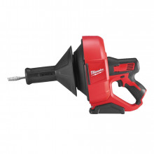 Milwaukee M12 BDC6-0