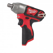 Milwaukee M12 BIW12-0