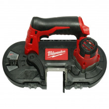 Milwaukee M12 BS-0