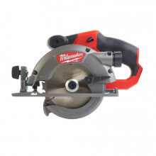 Milwaukee M12 CCS44-0