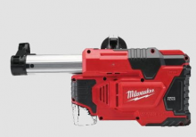 Milwaukee M12 DE - 0C