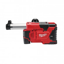 Milwaukee M12 DE-201C
