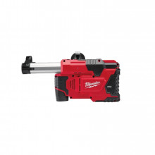 Milwaukee M12 DE-201X