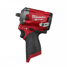 Milwaukee M12 FIW38-0